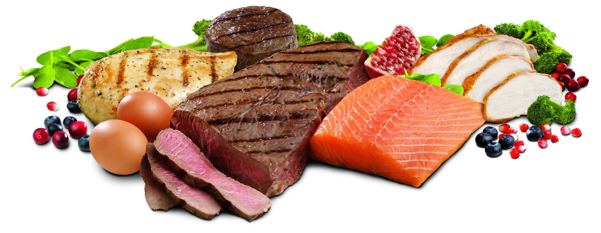 Best weight loss foods uk website