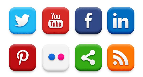 personal training social media content