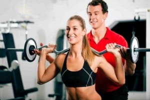How To Grow Your Personal Training Business