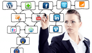 social-media-marketing-300x173