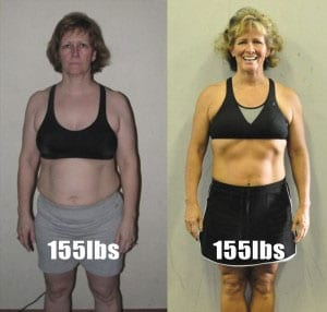 same-weight-different-body-