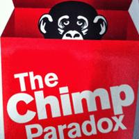 steve peters chimp paradox free pdf