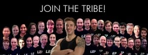 Sheffield personal trainer - Sheffield personal training - sheffield personal trainers - nick screeton - lep fitness - LEP Fitness