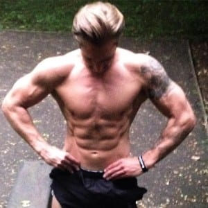 Sheffield-personal-trainer-nick-screeton-sheffield-personal-training1-300x300