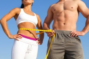 LEP Fitness ab workout - free ab workout - home ab workout - best personal trainer in the world - sheffield personal trainer