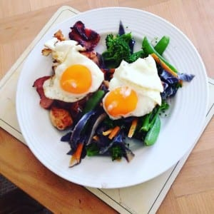 LEP Fitness recipes - personal trainer sheffield - fitness blogger - sheffield - south yorkshire - fitness trainer in sheffield - personal trainers sheffield = Muscle Building Feast