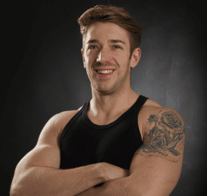 sheffield personal trainer - sheffield personal training - sheffield personal trainer - personal trainer in sheffield - personal trainers in sheffield - best personal trainer in sheffield