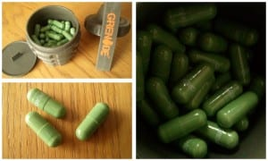 Grenade weight loss tablets reviews
