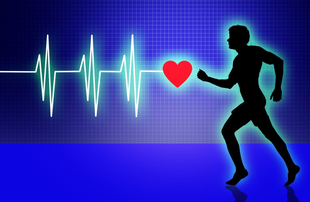 5 Reasons Why You Need To Increase Your Weekly Cardio…