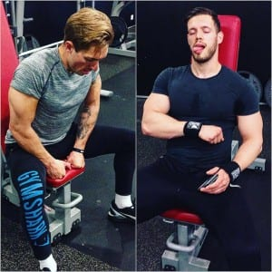 brutal leg workout - sheffield personal trainers - sheffield personal trainer - lep fitness - best personal trainer in sheffield