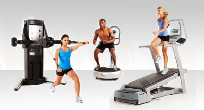 10 Machines Every Beginner Needs To Use At The Gym To Blitz Fat - lep fitness - LEP Fitness - LEP Fitness Sheffield - personal trainer sheffield - personal training sheffield - personal trainers sheffield