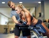 Tips for Personal Trainers - sheffield personal trainer - sheffield personal training - personal trainer sheffield