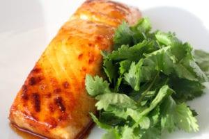keto - keto meal plan - foods for keto diet - keto diet foods