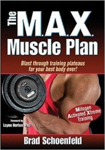 10 Books Every Personal Trainer Must Read Lep Fitness