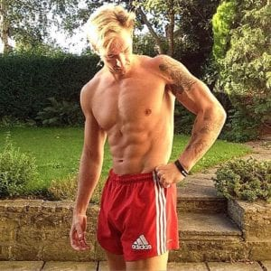 Can You Maintain 10% Bodyfat 365 Days A Year?