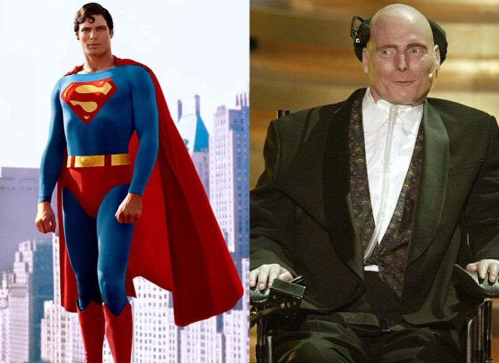what-i-learned-from-christopher-reeve