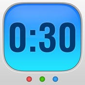 interval-timer-app-lep-fitness-personal-trainer