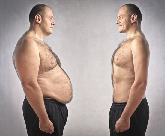 fat loss tips for beginners wanting to lose weight quickly