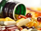 When Is The Right Time To Start Taking Supplements