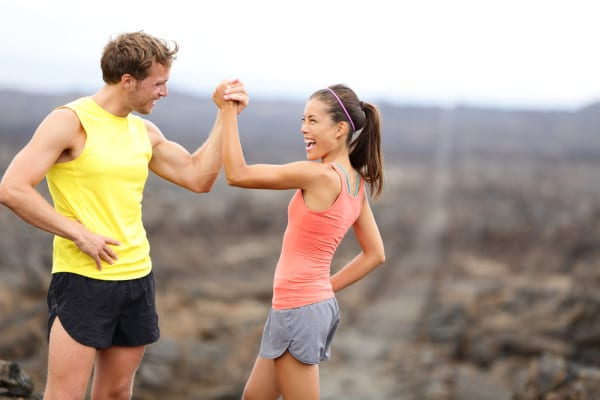 Image result for exercise fun