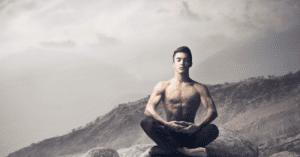 meditating benefits