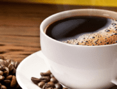 Could Caffeine Help Your Next Workout?