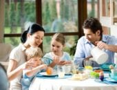 5 High-Protein Breakfast Ideas...