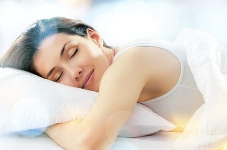 why sleep is so important by LEP Fitness