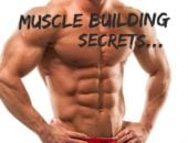 50 Muscle Building Tips : Everything You Need to Know About Adding Mass!