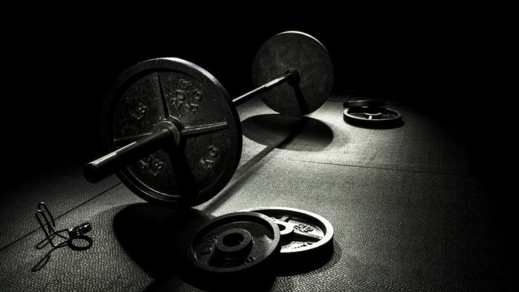 how to get bigger muscles
