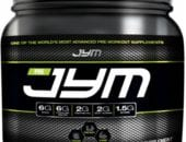 Pre Workout Shake Review : What I Think of the Supplement Jym by Jim Stoppani…