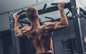 50 Muscle Building Tips : Everything You Need to Know About