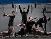 Why You Need To Start Doing Full Body Workouts To Maximise Fat Loss…