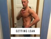 The Harsh Realities Of Getting Lean...