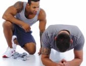 4 Ways to Increase Your Revenue As A Personal Trainer