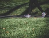 Outdoor exercise ideas for Autumn...