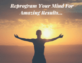 The Power of Positive Affirmations for Body Transformation…