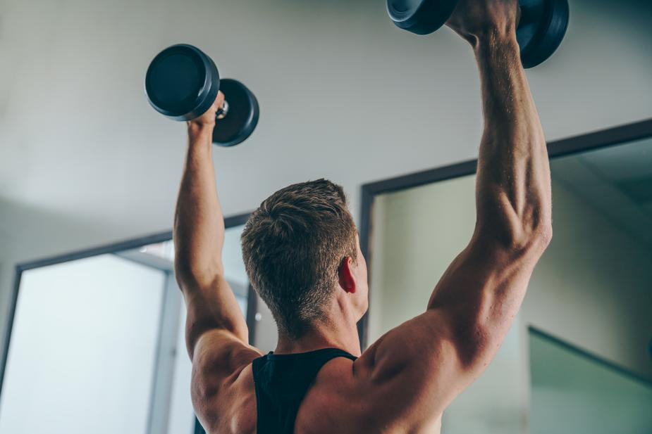 What to expect in your first year as a personal trainer...