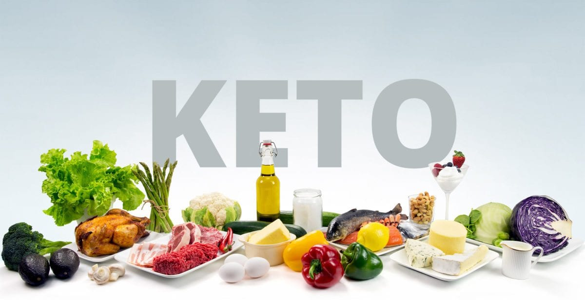 Image result for KETO