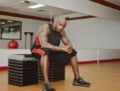 How To Become A Personal Trainer…