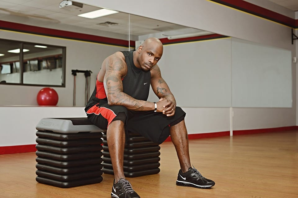 Become a Celebrity Personal Trainer - YouTube