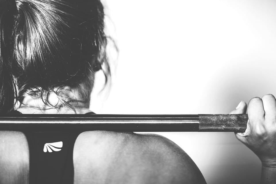 5 Ways Personal Trainers Can Get More Leads and Enquiries…