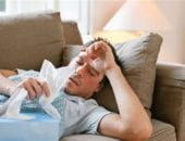 How To Beat Man Flu This Winter…