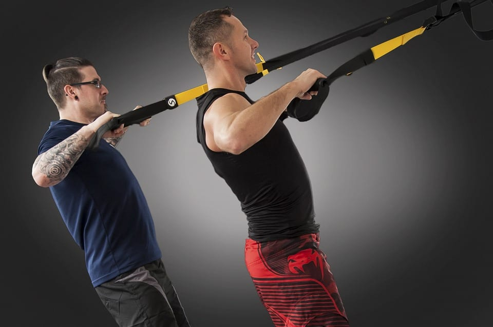 How to attract the right type of clients to your personal training business…