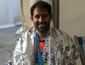 LEP Fitness member Kab Runs A Marathon & Raises £1,500 for Charity!