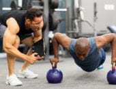 Don't be one of those personal trainers : 5 things you should never do as a coach…
