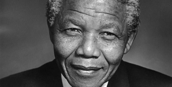 How Regular Exercise Helped Nelson Mandela During His 27 Year Imprisonment