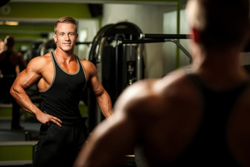 5 Ways to Spot a Bad Personal Trainer