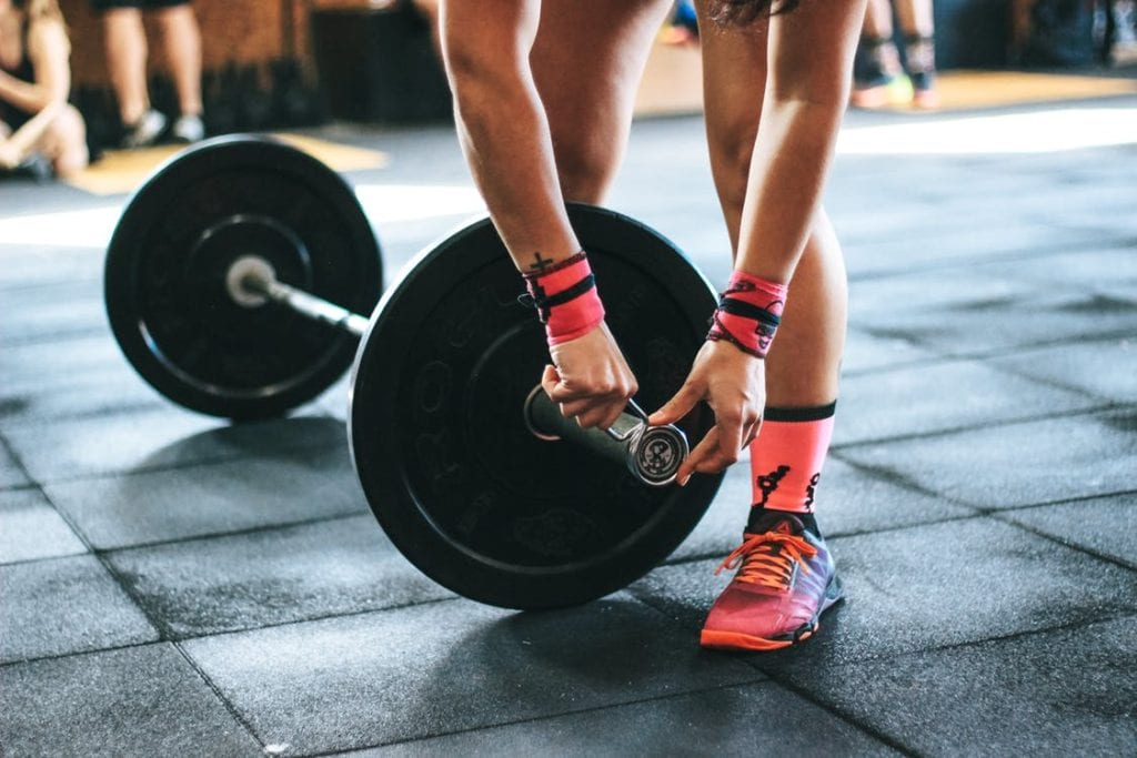 5 Little Ways To Get More Out Of Your Workouts...