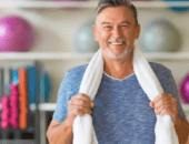 How to Exercise While You're In Ketosis? 4 Things You Need To Do